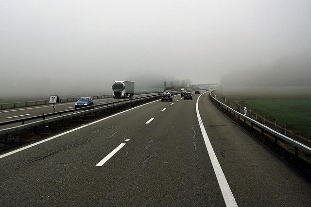 highway-3151762_640